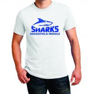 SFM T-Shirt
