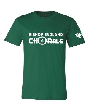 BE Chorale Basic...